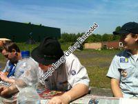 pfingsten_2010_1_20100907_1111262303