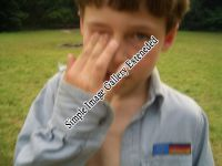 sola09_20120314_1699805548