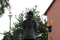 sommerlager_bucher_berg_20111128_1016488443