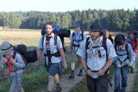 sommerlager_bucher_berg_20111128_1028506564