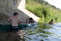 sommerlager_bucher_berg_20111128_1033212497
