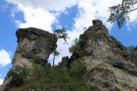 sommerlager_bucher_berg_20111128_1046499383