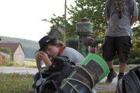 sommerlager_bucher_berg_20111128_1057794498