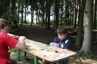 sommerlager_bucher_berg_20111128_1108725393