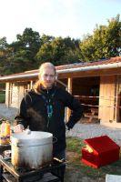 sommerlager_bucher_berg_20111128_1156260178