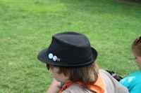 sommerlager_bucher_berg_20111128_1184899965