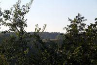 sommerlager_bucher_berg_20111128_1199495693