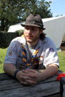 sommerlager_bucher_berg_20111128_1203444339