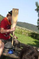 sommerlager_bucher_berg_20111128_1221295380
