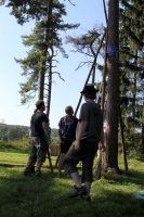 sommerlager_bucher_berg_20111128_1224515273