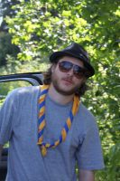 sommerlager_bucher_berg_20111128_1225519117
