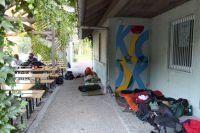 sommerlager_bucher_berg_20111128_1250775101