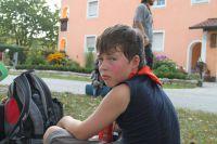 sommerlager_bucher_berg_20111128_1271666838