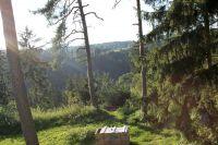 sommerlager_bucher_berg_20111128_1274850321