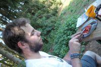 sommerlager_bucher_berg_20111128_1290663792