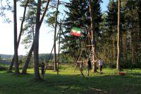 sommerlager_bucher_berg_20111128_1331162129