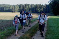 sommerlager_bucher_berg_20111128_1414843981