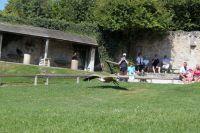 sommerlager_bucher_berg_20111128_1427955023