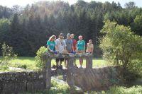 sommerlager_bucher_berg_20111128_1432109165