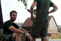 sommerlager_bucher_berg_20111128_1449959723