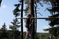 sommerlager_bucher_berg_20111128_1509398126