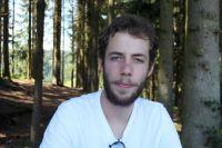sommerlager_bucher_berg_20111128_1524837244