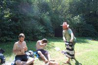 sommerlager_bucher_berg_20111128_1547827275