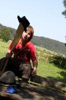 sommerlager_bucher_berg_20111128_1573910088