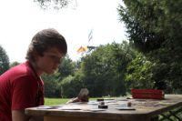 sommerlager_bucher_berg_20111128_1593091211