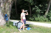sommerlager_bucher_berg_20111128_1603590795