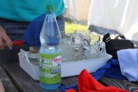 sommerlager_bucher_berg_20111128_1629040511
