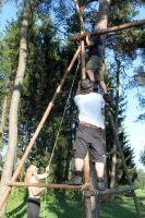sommerlager_bucher_berg_20111128_1632134449