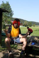 sommerlager_bucher_berg_20111128_1634272091