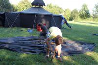 sommerlager_bucher_berg_20111128_1640304952