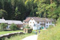 sommerlager_bucher_berg_20111128_1651118997