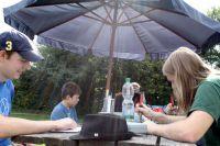 sommerlager_bucher_berg_20111128_1681658601