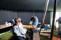 sommerlager_bucher_berg_20111128_1712513901