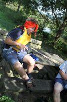sommerlager_bucher_berg_20111128_1734508635