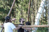 sommerlager_bucher_berg_20111128_1741958467