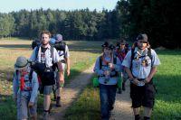 sommerlager_bucher_berg_20111128_1754152639