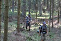 sommerlager_bucher_berg_20111128_1757528066