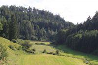 sommerlager_bucher_berg_20111128_1760773664