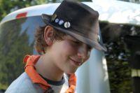 sommerlager_bucher_berg_20111128_1785462983
