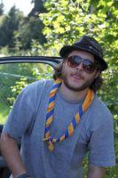 sommerlager_bucher_berg_20111128_1828591852