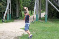 sommerlager_bucher_berg_20111128_1884454174