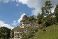 sommerlager_bucher_berg_20111128_1935424852