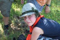 sommerlager_bucher_berg_20111128_1967421252