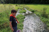sommerlager_bucher_berg_20111128_1997702138