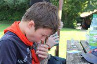 sommerlager_bucher_berg_20111128_2005737648