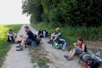 sommerlager_bucher_berg_20111128_2027499382